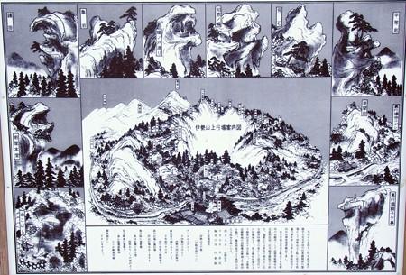 iseyamakami_ibutadera_map