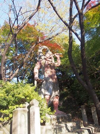 syuurakuen_daibutu34