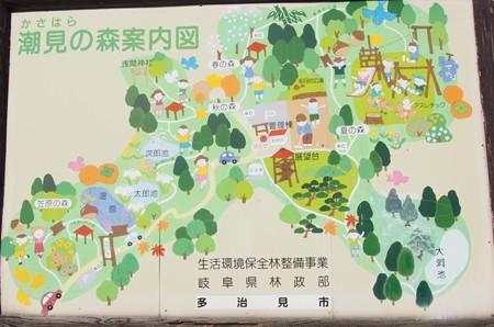 kasaharasiomikouen_map