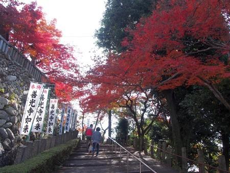 zennkouji_seki03