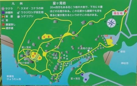 hosimigaiwa_map2