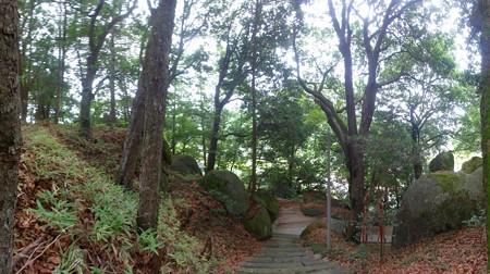 maruyamajinjanohunaiwa_p04