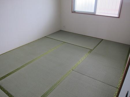 508号室敷き込み02