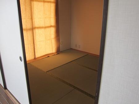 1-806号室敷き込み05