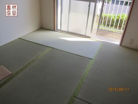 下野2-105号室02