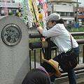 Photos: 七夕2