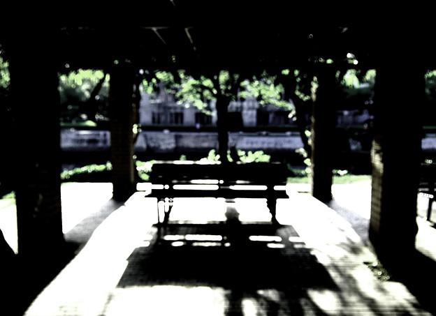 ~あの夏の追憶~