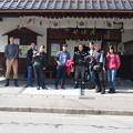 写真: 2012-01-01 00.00.00-36