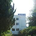 【廃墟】東洋診療所(2007年)