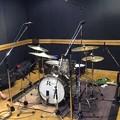 Photos: recording2