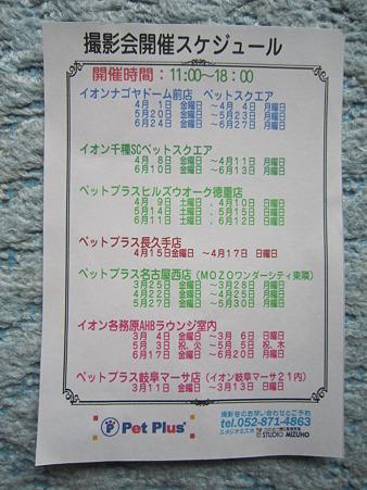 20110306 001