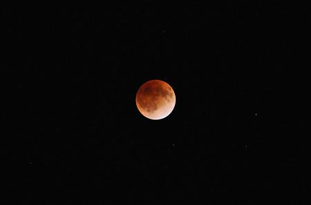 月食2011_12_10