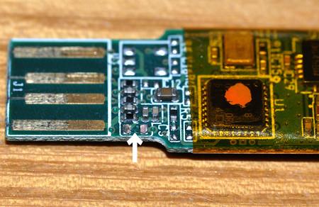 Logicool USBアンテナ_3