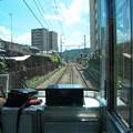 京阪電気鉄道