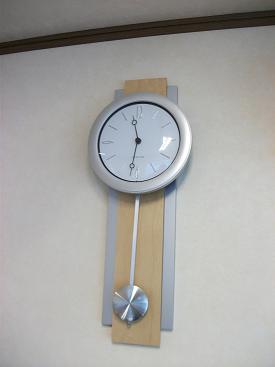 120409旧時計