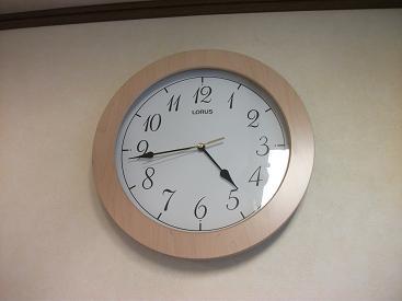 120409新時計