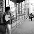 Photos: Die Einsamkeit