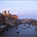 Photos: Canal