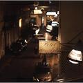 Photos: midnight
