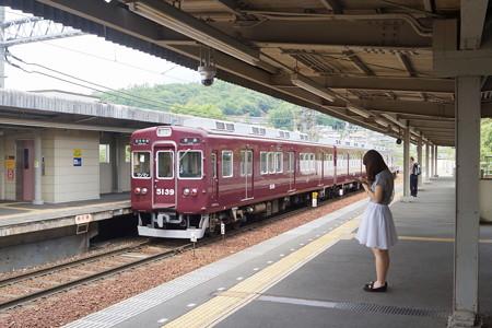 山下駅の写真0006