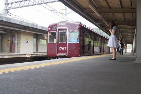山下駅の写真0009