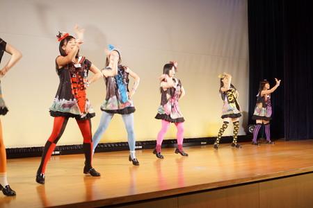 プリンセス・アイドル・ロードVol.1.0400