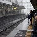 学園前駅の写真0005