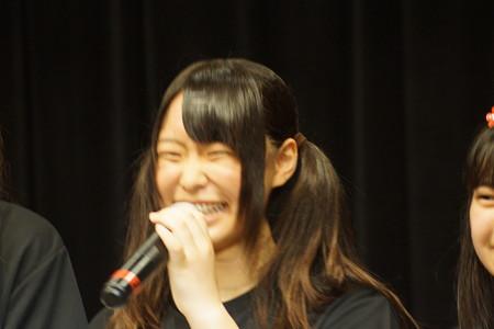 KRD8ファン感謝祭(第2部)0049