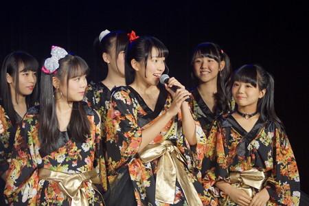 プリンセス・アイドル・ロードVol.2 0017