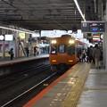 Photos: 大和西大寺駅の写真0079