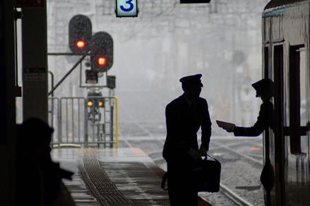 大和西大寺駅の写真0116