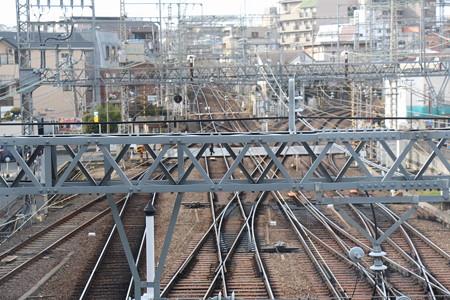 大和西大寺駅の写真0122