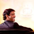 Adityaram Charitable Trust