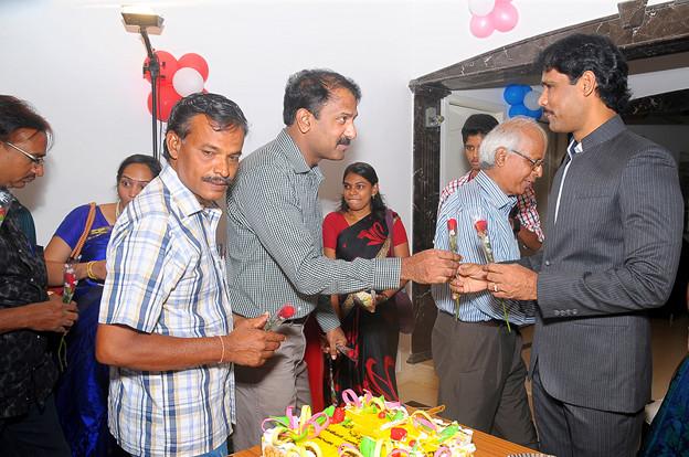 Adityaram Cmd Media