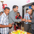 Photos: Adityaram Cmd Media