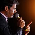 Adityaram Group Media