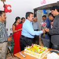 Adityaram Founder Media