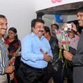 Photos: Adityaram Media Group