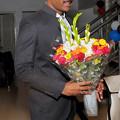Photos: Adityaram Group Owner