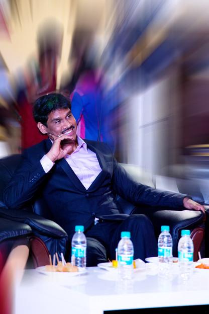 Aditya Ram   Adityaram   Producer Aditya Ram