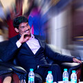 Photos: Aditya Ram | Adityaram | Producer Aditya Ram