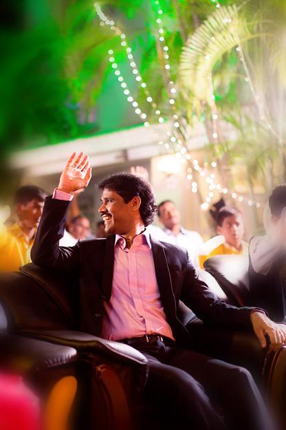 Aditya Ram   Adityaram   The Founder and CMD