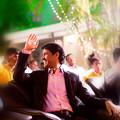 Aditya Ram | Adityaram | The Founder and CMD