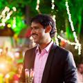 Aditya Ram | Adityaram | Adityaram News