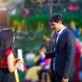 Adityaram | Aditya Ram | Adityaram Philanthropy
