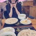 Photos: 鈴木愛理