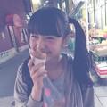 Photos: 林田真尋
