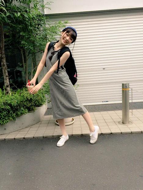 末永みゆの画像 p1_26