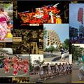 Photos: 東北六魂祭2015秋田