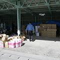Photos: いわき支援79